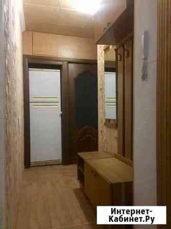 1-комнатная квартира, 30 м², 5/5 эт. Майкоп