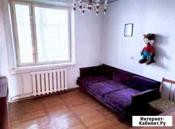 3-комнатная квартира, 86 м², 3/5 эт. Яблоновский