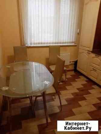 1-комнатная квартира, 40 м², 8/9 эт. Москва