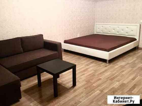 1-комнатная квартира, 50 м², 11/12 эт. Оренбург