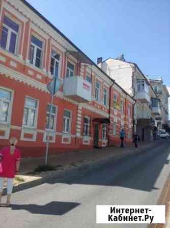 2-комнатная квартира, 27.5 м², 2/2 эт. Ростов-на-Дону