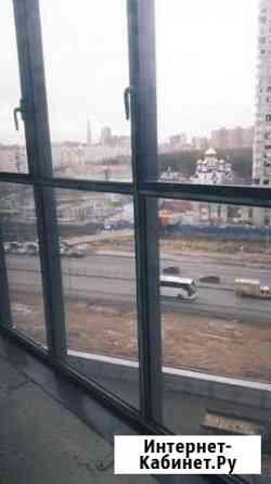 Студия, 26 м², 10/19 эт. Санкт-Петербург