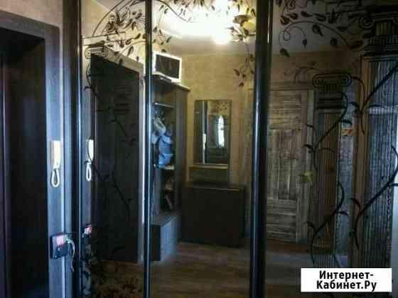 1-комнатная квартира, 42 м², 9/14 эт. Уфа