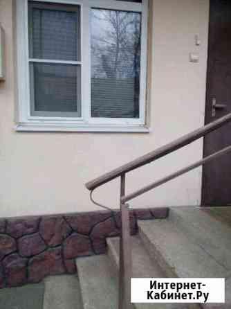 2-комнатная квартира, 40 м², 1/2 эт. Кисловодск