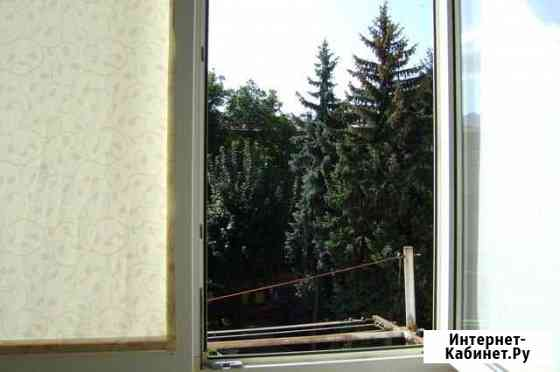 2-комнатная квартира, 37 м², 4/5 эт. Владикавказ