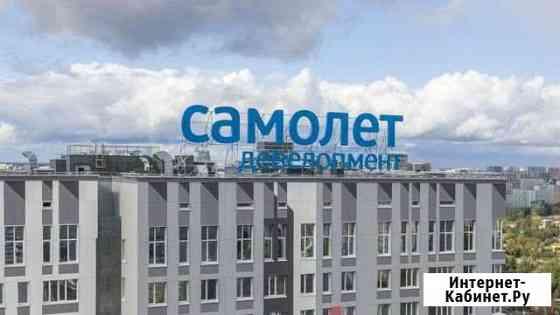 2-комнатная квартира, 58.9 м², 15/32 эт. Красногорск