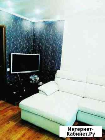 3-комнатная квартира, 80 м², 8/10 эт. Хабаровск