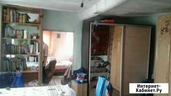 Дом 44 м² на участке 30 сот. Невинномысск