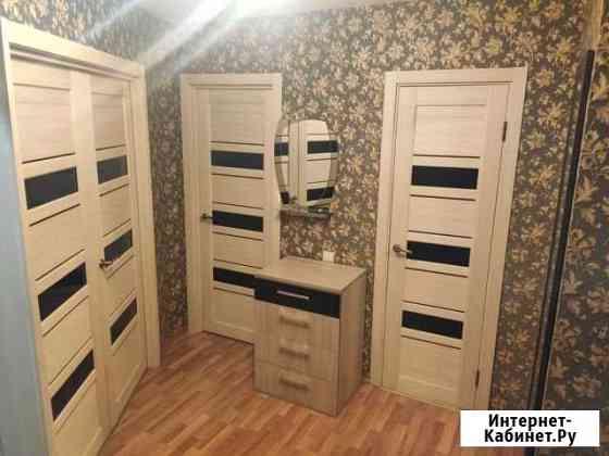 1-комнатная квартира, 40 м², 9/17 эт. Ижевск
