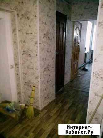 1-комнатная квартира, 31 м², 1/2 эт. Скопин