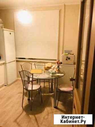 3-комнатная квартира, 64 м², 2/9 эт. Новосибирск