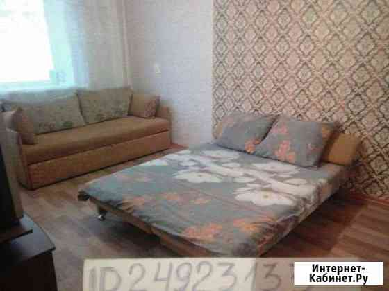 1-комнатная квартира, 42 м², 2/4 эт. Саранск