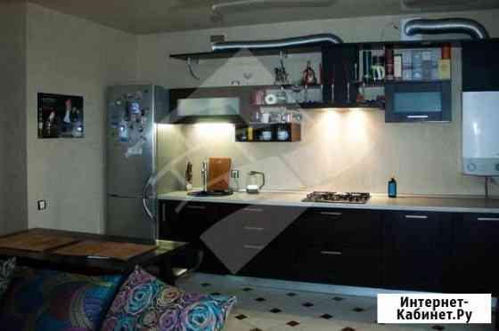 2-комнатная квартира, 62 м², 5/5 эт. Рязань