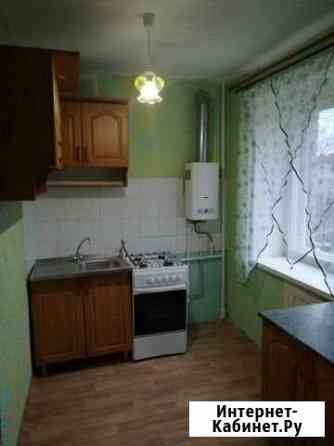 3-комнатная квартира, 62 м², 4/5 эт. Иваново