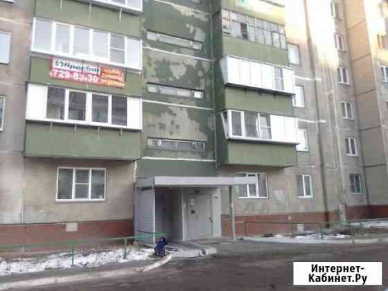 4-комнатная квартира, 76 м², 9/10 эт. Челябинск