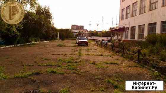 Гараж 22 м² Красноярск