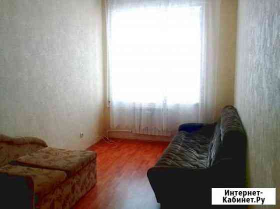 1-комнатная квартира, 26.3 м², 2/3 эт. Стерлитамак