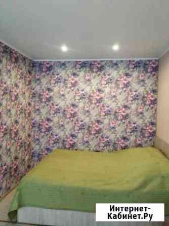 1-комнатная квартира, 31 м², 3/3 эт. Рязань