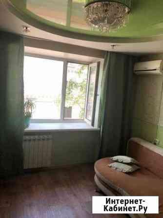 Комната 17.7 м² в 1-ком. кв., 2/5 эт. Биробиджан