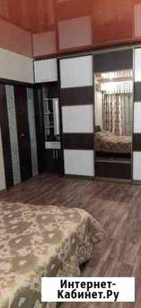 4-комнатная квартира, 98 м², 2/5 эт. Биробиджан