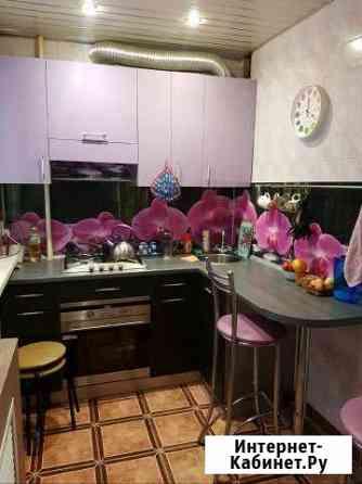 2-комнатная квартира, 45 м², 3/5 эт. Саранск