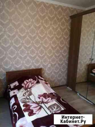 Комната 15 м² в 3-ком. кв., 9/9 эт. Краснодар