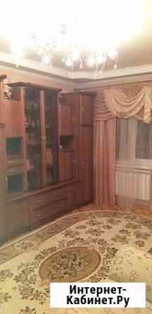 3-комнатная квартира, 78.4 м², 2/3 эт. Шацк