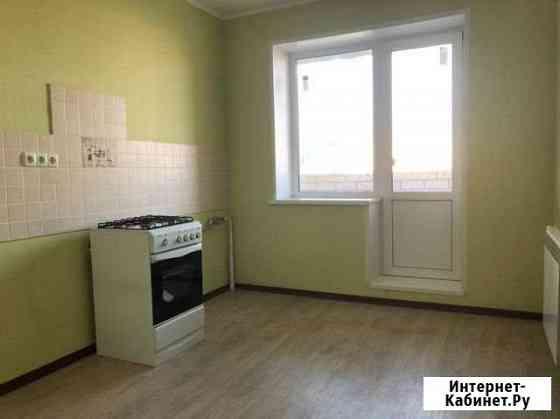 2-комнатная квартира, 54.7 м², 3/3 эт. Саратов