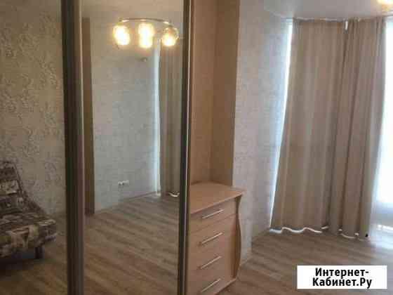1-комнатная квартира, 38 м², 6/10 эт. Севастополь