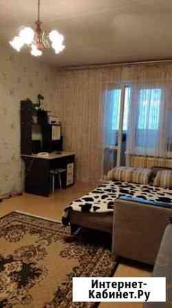 1-комнатная квартира, 39 м², 8/12 эт. Санкт-Петербург