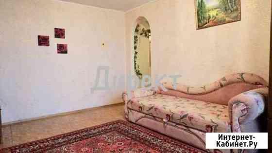 2-комнатная квартира, 46.1 м², 9/9 эт. Волжский