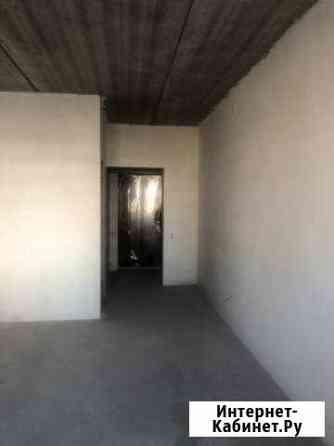 Студия, 25 м², 2/7 эт. Абакан