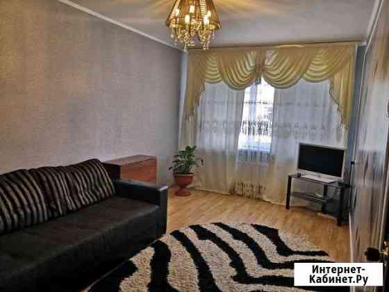 2-комнатная квартира, 53 м², 1/5 эт. Ноябрьск