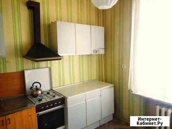 2-комнатная квартира, 60 м², 4/5 эт. Северодвинск