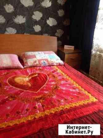 1-комнатная квартира, 69 м², 1/7 эт. Москва