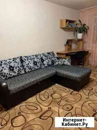 1-комнатная квартира, 34 м², 2/9 эт. Иваново