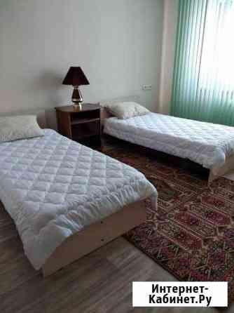 3-комнатная квартира, 64 м², 1/5 эт. Усть-Илимск