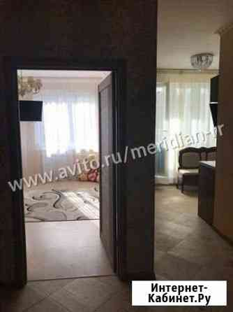 1-комнатная квартира, 39 м², 16/21 эт. Раменское