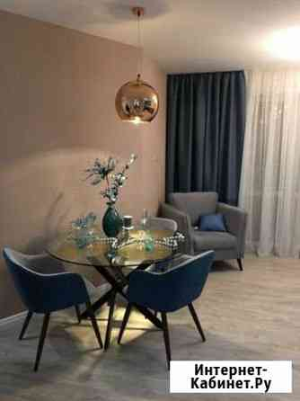2-комнатная квартира, 71 м², 10/25 эт. Саратов
