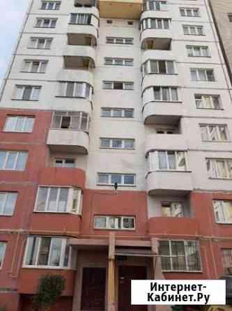 1-комнатная квартира, 37 м², 5/9 эт. Омск
