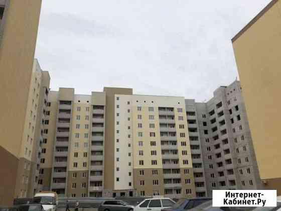 1-комнатная квартира, 35 м², 2/10 эт. Саратов