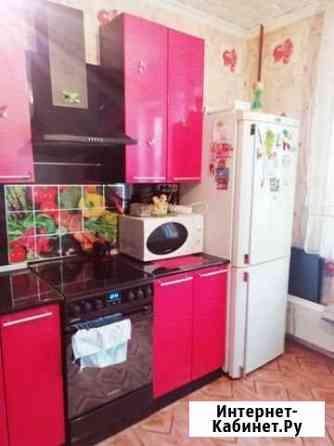 4-комнатная квартира, 91 м², 5/9 эт. Норильск