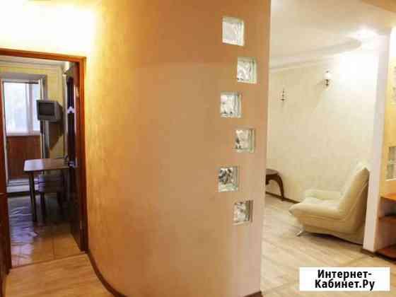3-комнатная квартира, 72 м², 2/5 эт. Бугуруслан
