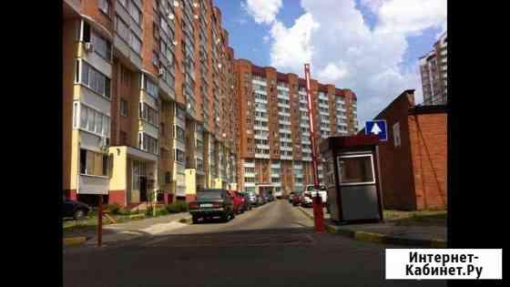 4-комнатная квартира, 119 м², 10/14 эт. Развилка