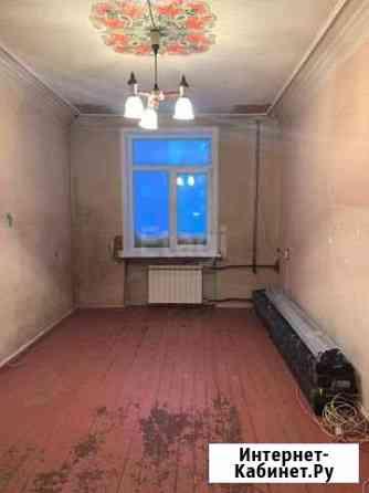 2-комнатная квартира, 80.3 м², 2/5 эт. Норильск