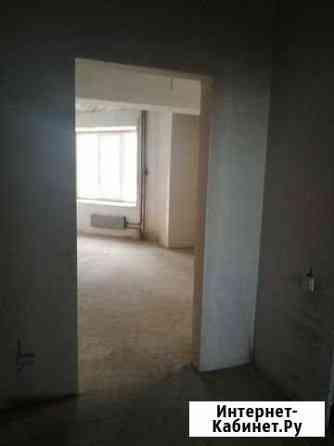 2-комнатная квартира, 88 м², 6/7 эт. Абакан