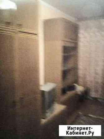 1-комнатная квартира, 32 м², 5/5 эт. Рязань