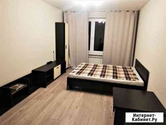 2-комнатная квартира, 45 м², 2/9 эт. Москва