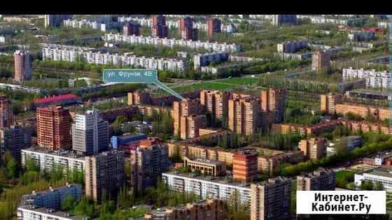 3-комнатная квартира, 64 м², 9/14 эт. Тольятти