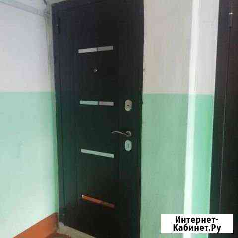 4-комнатная квартира, 62 м², 3/5 эт. Краснотурьинск